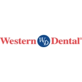 Western Dental - San Jose, CA 217
