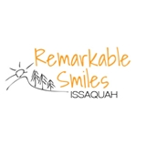 Remarkable Smiles