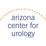 Arizona Center for Urology