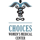Choices Women's Medical Center