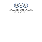 Macht Medical Group
