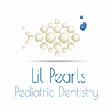 Lil Pearls Pediatric Dentistry