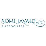 Somi Javaid MD & Associates, LLC