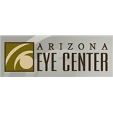 Arizona Eye Center