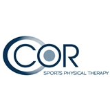 COR Sports Physical Therapy