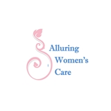 Alluring Women's Care LLC