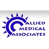 Allied Medical Associates