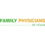 Family Physicians of Texas, PA