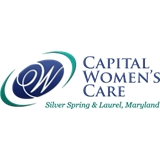 Capital Women's Care