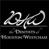 The Dentists At Houston Westchase