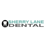 Sherry Lane Dental