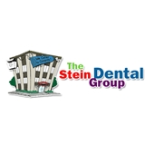 The Stein Dental Group