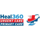 Heal 360 Primary Care PLLC - Wylie