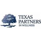 Texas Partners in Wellness