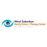 West Suburban Family Vision & Therapy Center