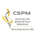Center for Spine & Pain Medicine
