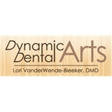 Dynamic Dental Arts