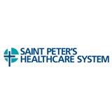Saint Peter's Physician Associates