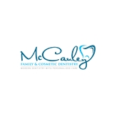 McCauley Family and Cosmetic Dentistry