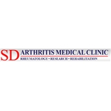 San Diego Arthritis Medical Clinic