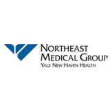 Northeast Medical Group Internal Medicine