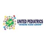 United Pediatrics, P.C.
