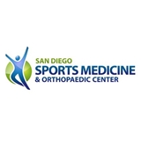 San Diego Sports Medicine & Orthopaedic Center