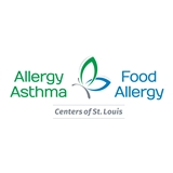 Allergy Asthma Food Allergy Centers of St. Louis