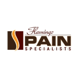 Flamingo Medical Clinic & Flamingo Pain