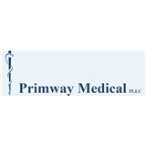Primway Medical pllc