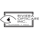 Riviera Opticare Inc.