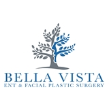 Bella Vista ENT & Facial Plastic Surgery