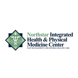 Northstar Integrated Health