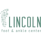 Lincoln Foot & Ankle Center