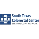 South Texas Colorectal Center