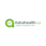 Astrahealth Centers- Urgent Care