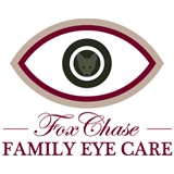 Fox Chase Family Eye Care