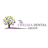 Chelsea Dental Group