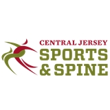 Central Jersey Sports & Spine