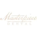 Masterpiece Dental Center