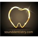 Sound Dentistry Seattle
