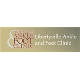 Libertyville Ankle and Foot Clinic