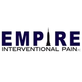Empire Interventional Pain, PC