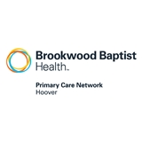 BHC Hoover Primary Care