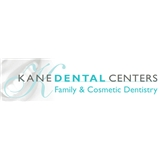 Kane Dental Huntington