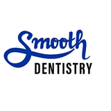 Smooth Dentistry