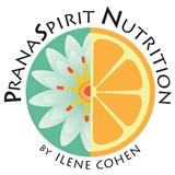 PranaSpirit Nutrition & Wellness