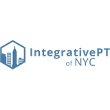 Integrative Physical Therapy of NYC