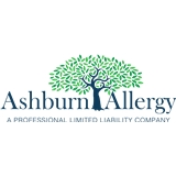 Ashburn Allergy, PLLC