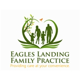 Eagles Landing Family Practice